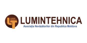 """Întreprinderea """"Lumintehnica"""" SRL a SOM participă la Programul de Parteneriat al Camerei de Comerț și Industrie a R. Moldova"""