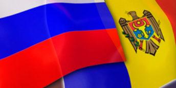 """CCI invită mediul de afaceri la """"Un dialog de afaceri deschis pentru un sector agro-industrial eficient"""" în Federaţia Rusă"""
