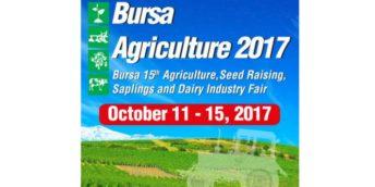 """""""Misiunea cumpărătorului"""" în cadrul Târgului Internaţional de Agricultură, Seminţe, Puieţi şi Industria Laptelui """"BURTARIM 2017"""""""