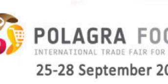 Vizită de afaceri la expoziţia specializată POLAGRA FOOD
