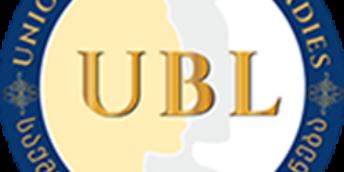 Forum internațional de business la Tbilisi