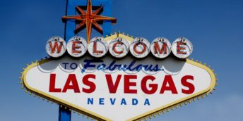 Membrii CCI a RM vor participa la o expoziție în Las Vegas, SUA