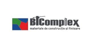 """Întreprinderea """"BICOMPLEX"""" SRL participă la Programul de Parteneriat al Camerei de Comerț și Industrie a R. Moldova"""