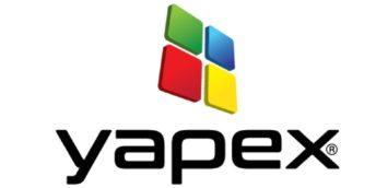 Yapex Building & Construction Exhibition