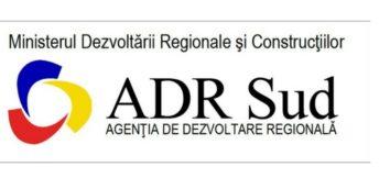 Anunt de intentie pentru contracte de servicii  Contractarea serviciilor de proiectare investitii în domeniul cresterii eficientei energetice Regiunea de dezvoltare Sud, Republica Moldova