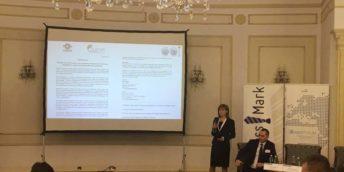 Circa 50 de reprezentanți de la companii din Republica Moldova și România au participat la prima Conferință Internațională privind facilitățile și provocările vamale în comerțul dintre cele două state