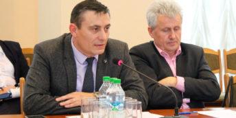 A fost lansat cel de-al șaselea Grup de lucru din cadrul Consiliului Economic