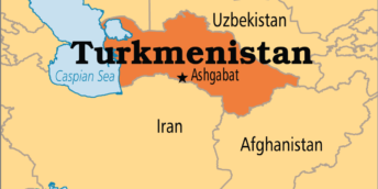 List of exhibitions, fairs, conferences and festivals  planned for implementation for 2018  in Turkmenistan