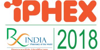 """CCI a RM te invită să participi la expoziția internațională de produse farmaceutice și de îngrijire """"IPHEX"""""""
