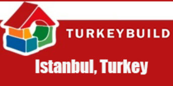 Expoziția Internațională de Construcții, Materiale de Construcții și Tehnologii – Turkeybuild Istanbul 2018