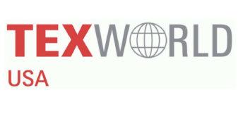 Тпп РМ приглашает Вас принять участие в экономической миссии в рамках международной выставке TEXWORLD USA — summer 2018