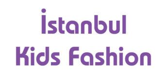 Международной Выставки-ярмарки детской одежды и аксесуаров Istanbul Kids Fashion 2018.