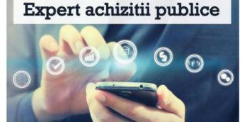 CCI a RM vă invită la Sesiunile de Informare privind procedurile de achiziții publice conform regulilor Uniunii Europene