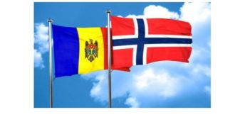 Торгово-Промышленная Палата Республики Молдова приглашает экономических агентов принять участие на презентацию компании LOXY (Норвегия)