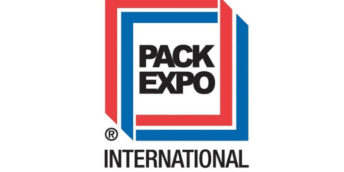 """PACKAGING TECHNOLOGY EXPO"""