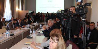 """""""Exportul produselor horticole din Republica Moldova- potențial și diversificarea piețelor de desfacere"""""""