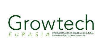 Growtech Eurasia 2018