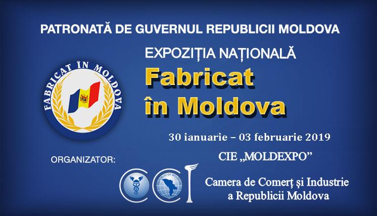 FabricatinMoldova — Varianta 1 copy