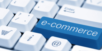 """CCI a RM te invită la seminarul """"E-commerce: accesarea noilor piețe prin îmbunătățirea abilităților digitale"""""""