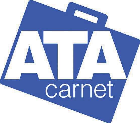 ATA-Carnet-Logo