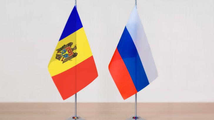 """CCI a RM te invită să participi la o misiune economcică în Federața Rusă, cu genericul: """"Activitatea Economică Externă a Regiunilor din Federația Rusă pe direcția Republica Moldova"""""""