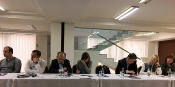 Preluarea practicilor europene în domeniul protecții consumătorilor