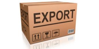 În atenția agenților economici exportatori