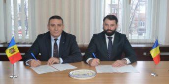 """CCI a RM și Primăria Brașov  vor organiza la Brașov cea de-a doua ediție a Expoziției """"Republica Moldova Prezintă"""""""