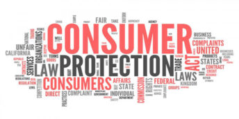 """""""Protecția consumatorilor – Cerințe, Evaluarea conformității și soluționarea reclamațiilor"""" subiecte care vor fi  abordate de către membrii Comitetelor Sectoriale pentru Antreprenoriat ale CCI a RM"""