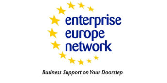 PROIECTUL ENTERPRISE EUROPE NETWORK