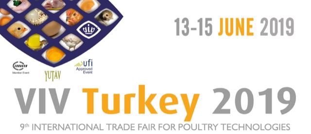 VIV-TURKEY-2019