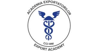 CCI a RM organizează seminare dedicate procedurilor de import- export