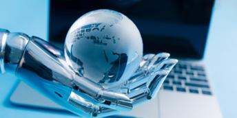 CCI a RM Vă invită la expoziția dedicată industriilor și tehnologiilor inovaționale