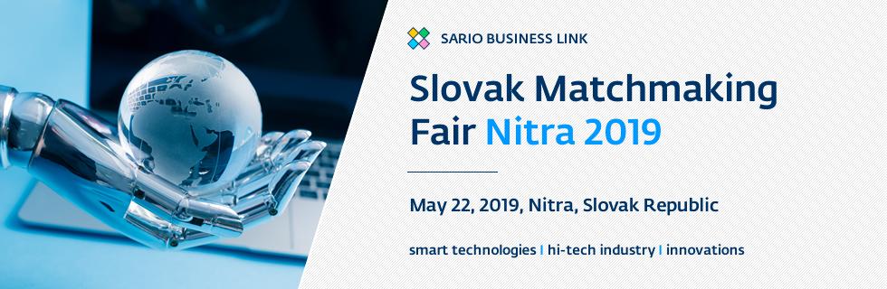 skb-2019-nitra-banner-web-ENG