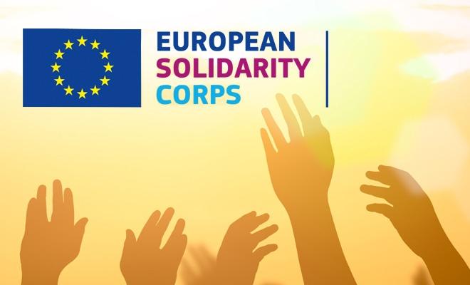 o-noua-cerere-de-propuneri-de-proiecte-pentru-corpul-european-de-solidaritate-gama-de-proiecte-eligibile-a3767