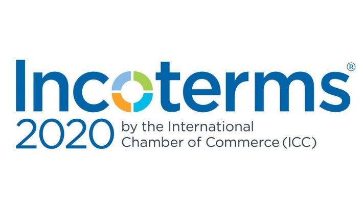 În atenția participanților la comerțul internațional: Camera de Comerț Internațională pregătește să lanseze  INCOTERMS® 2020