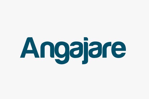 Angajare_2_0_0