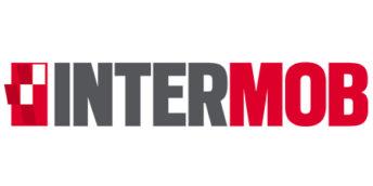 CCI a RM te invită la Expoziția internațională de Mobilă, Accesorii, Produse forestiere și Tehnologiilor de prelucrare a lemnului – INTERMOB 2019