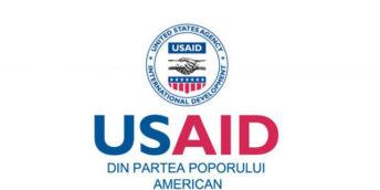 Programul de Reforme Structurale în Moldova