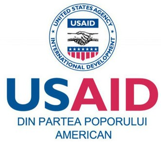 usaid.md