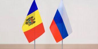 ТПП РМ приглашает экономических агентов принять участие в деловой поездке в Воронежской области, Российской Федерации