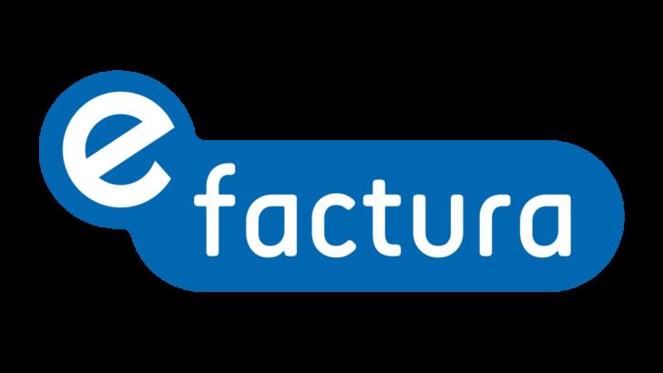 E-factura: seminar aplicativ practic