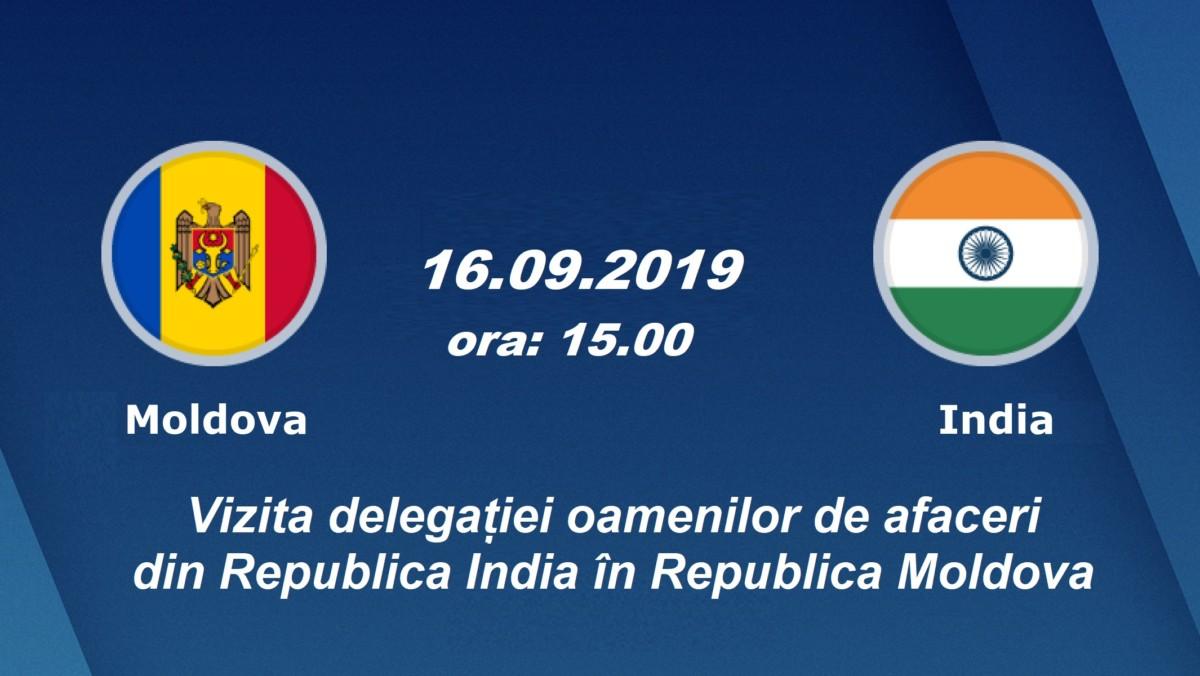 india-u18-moldova-u18-8223831