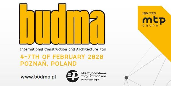 CCI a RM vă invită la o vizită de studiu în domeniul industriei construcțiilor și arhitecturii în Poznan, Polonia