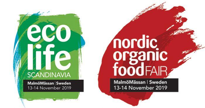 eco-life-noff-logo