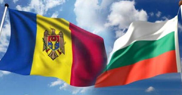 CCI a RM te invită la o prezentare a produselor alimentare şi băuturi din Bulgaria însorită
