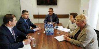 """Expoziția """"Republica Moldova Prezintă"""" va cuceri orașul Cluj-Napoca, România, în 2020"""