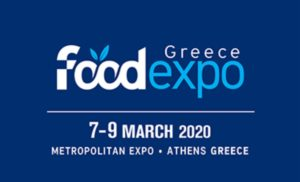 Food-Expo-Greece-2020--0906201923425018716