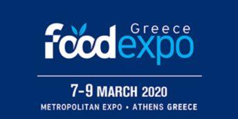 Миссии Покупателя в г. Афины, Греция на международную выставку Food Expo Greece