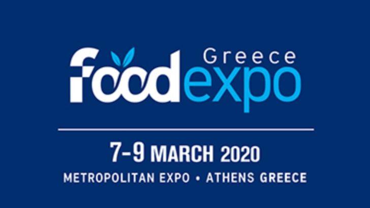 """CCI a RM te invită la Expoziția """"Food Expo Greece"""""""